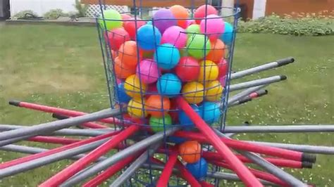 giant backyard games giant kerplunk game www pixshark com images galleries