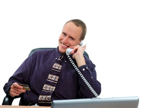 rooms to go customer service phone great hotel sales managers the proper use of the telephone