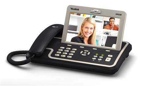 best voip phone what is a multimedia voip phone voip insider