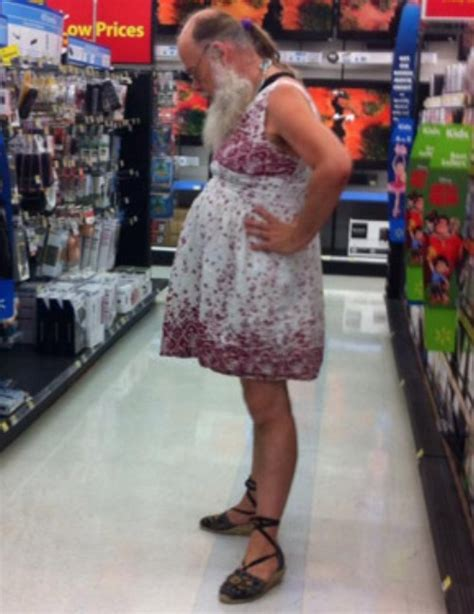 Hairstyle Photos Only At Walmart by Crossdressers Shopping At Walmart New Style For 2016 2017