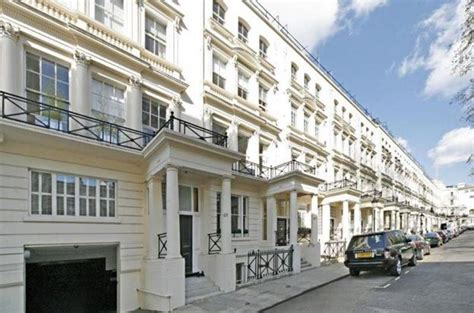 london appartments for sale central london estate agents the apartment market is anything but flat winkworth