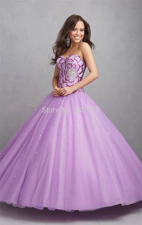 Design Your Quinceanera Dress Game | 48 best images about quinceanera dresses on pinterest