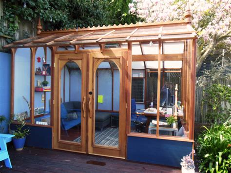 she shed office she sheds transitional home office san francisco