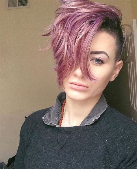 girl hairstyles shaved best 25 shaved hairstyles ideas on pinterest shaved
