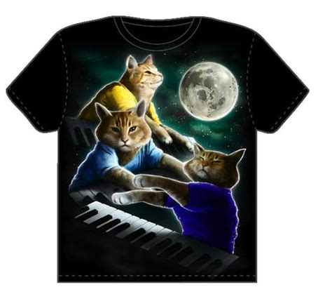 Wolf T Shirt Meme - epic meme shirts possibly the best shirt in the entire