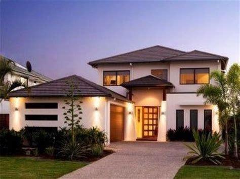 kerala house model  cost beautiful kerala home design