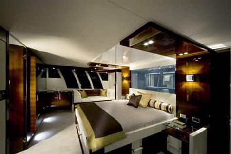 Modern Yacht Interior Design Ideas Modern Luxury Yacht Interiors Designs Interior Of Modern Yacht And Modern Yacht Images