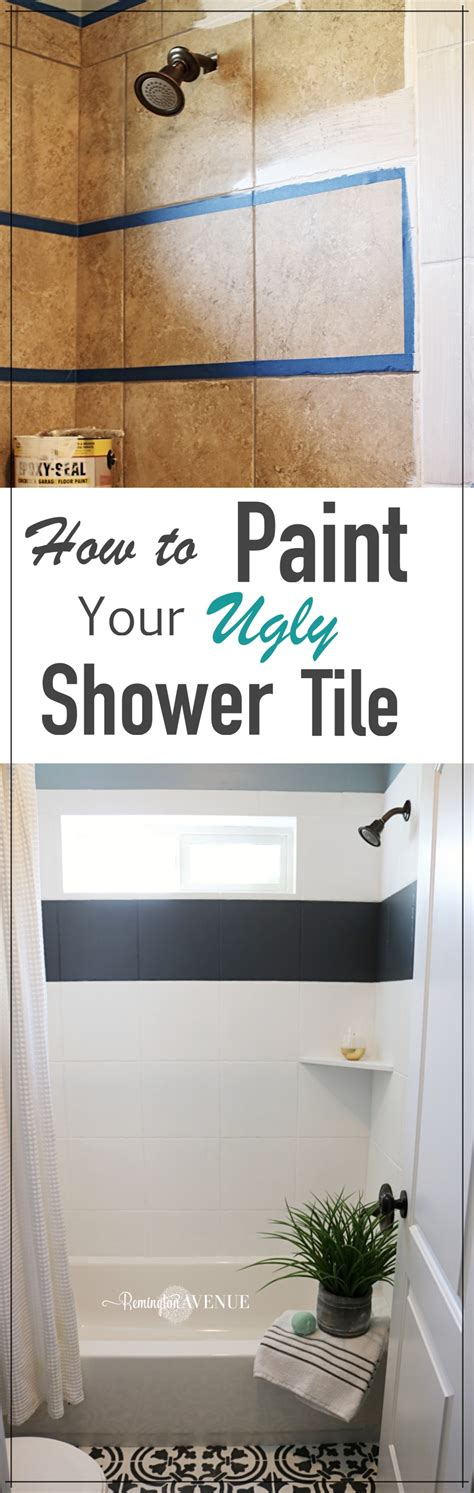 How To Remove Tile Paint From Bathroom Tiles by 100 How To Remove Tile Paint From Bathroom Tiles