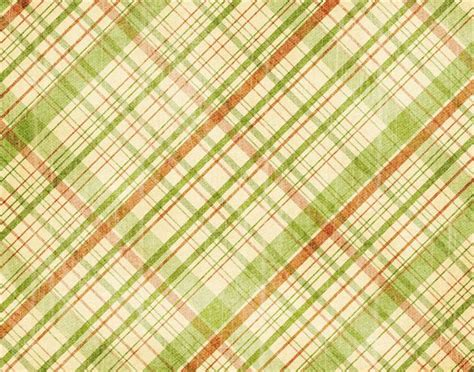 free plaid background pattern plaid background free bing images background patterns