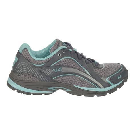 ryka athletic shoes womens ryka sky walk athletic shoes ebay