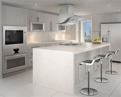 Cutler Kitchen by 35 Best Images About Cutler Kitchens On Base