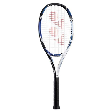 Raket Yonex Isometric Lite yonex vcore xi lite tennis racket sweatband