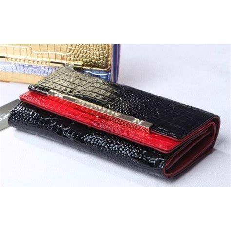 Dompet Import B1049 Color Black jual b9304 black dompet pesta import grosirimpor