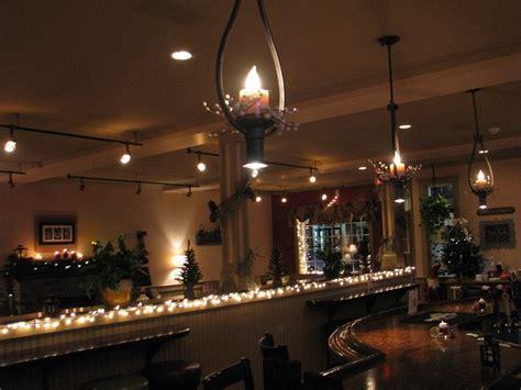 house of brews stoughton ma photos for stoughton house of brews yelp