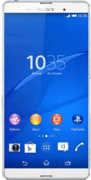 sony xperia  price  pakistan specifications whatmobile