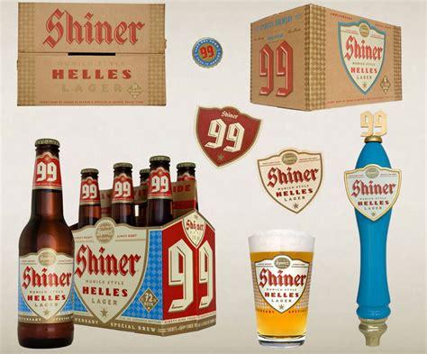 designspiration beer mcgarrahjessee40 jpg 800 664 and beer inspiration