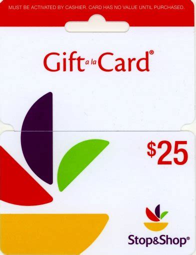 Retailer Gift Cards Sold At Stop And Shop - best stop shop ikea gift card noahsgiftcard