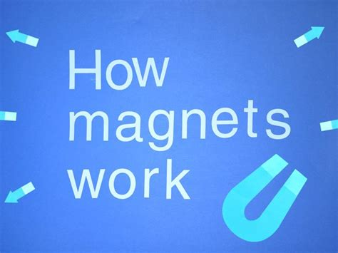 Magnets How Do They Work Meme - fucking magnets how do they work video gallery know