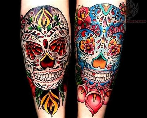 tattoo goo mexico oinktattoo blog 6 most popular tattoo styles 1