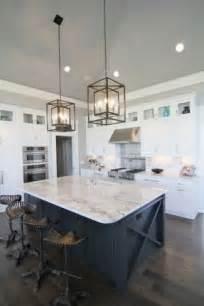 Home Hardware Design Centre Lighting Kitchen Pendants Lights Over Island Foter