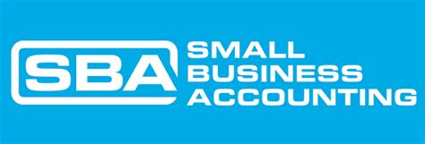Small Home Business Accounting San Diego Small Business Accounting Services La Jolla