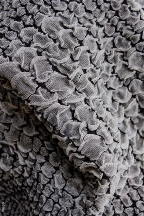 Textile Surface Manipulation fabric manipulation fabric textures and texture on