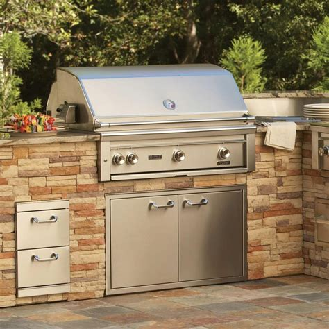 backyard grill gas grill kitchen appliances kegerators and wine coolers compactappliance