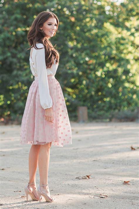 Tulle P Da 1000 ideas about pink tulle skirt on tulle
