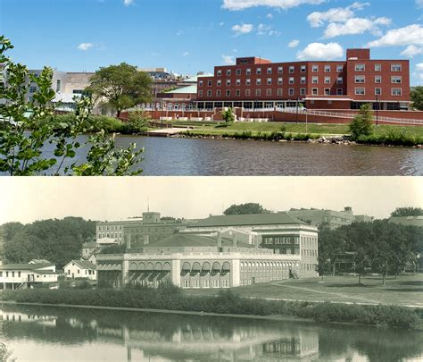 Imu River Room by 10 Things You Might Not About The Iowa Memorial Union