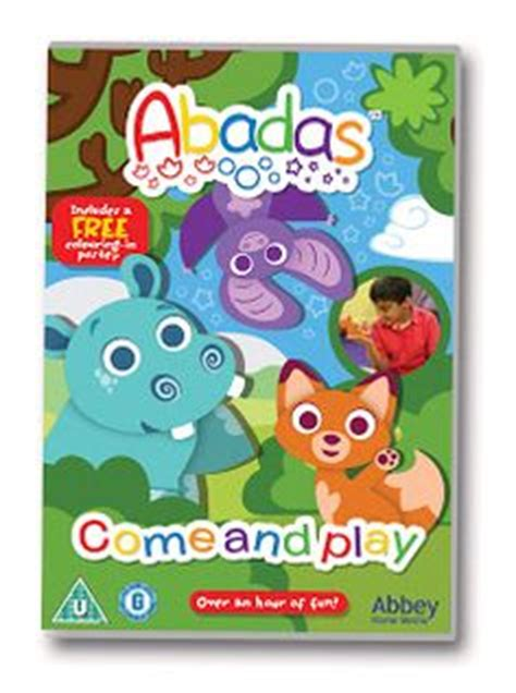 Play From Home Sweepstakes - 1000 images about abadas on pinterest murals creative cakes and entertainment
