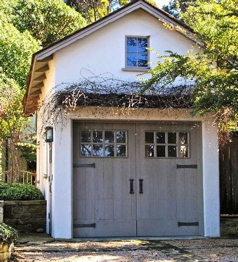 Garages With Living Quarters Above | free garage plans with living quarters woodworking