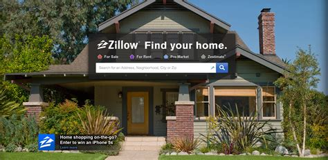 zillow house values zillow house values real estate 28 images home value value of home zillow home