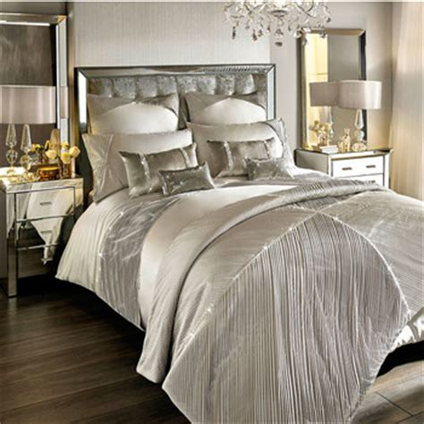 bed linen sets bed linen luxury bedding bedding sets amara