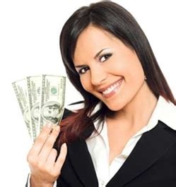 ppt fast payday loans smart borrowing option for abc wages payday loan phone number right away pay day