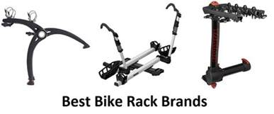 the 5 best bike racks reviewed for 2017 outside pursuits