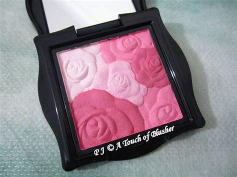 Sui Cheek Color Blush On Original 2012