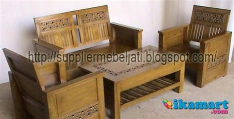 Kursi Minimalis Bekas jual mebel bekas di yogyakarta bank surabaya