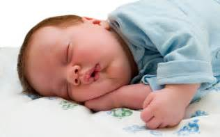 sleep cycle healthandwellnesswmu2014