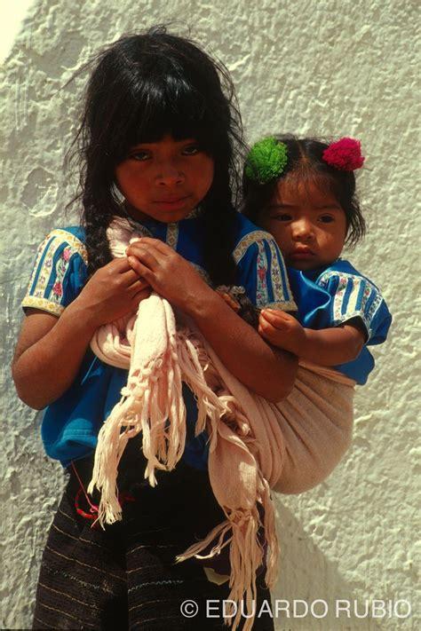 Imagenes De Niños Indigenas Jugando | 17 best images about babywearing latin america on