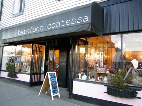 barefoot contessa store fashion find holiday dresses vancity buzz