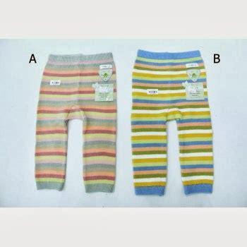 Baju Bayi Perempuan Setelan Rok 3 Binatang kodomotachi baby shop baju bayi perempuan