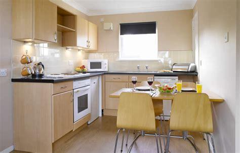 gold apartment gold apartment in bognor regis butlins