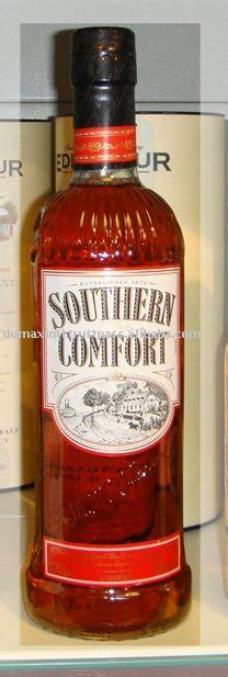 alcohol content in southern comfort southern comfort liqueur 750ml products singapore southern