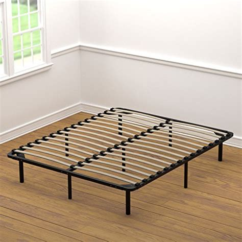 Handy Living Bed Frame Handy Living Wood Slat Bed Frame Kitchen In The Uae See Prices Reviews And Buy In