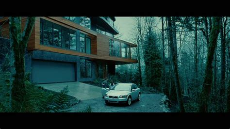 the cullens house twilight revisited the contemporary house used for the