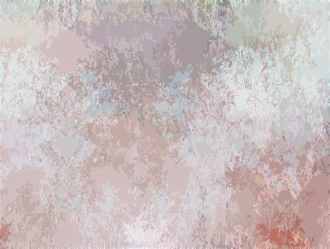 Imagenes Abstractas Claras   textura con manchas de colores fondos funds pinterest