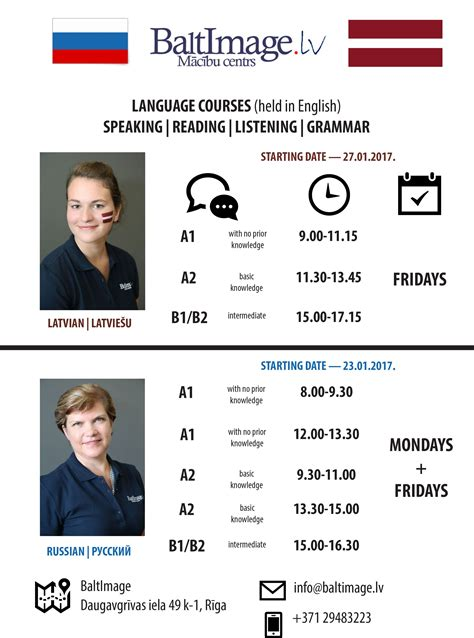 language lv latvian and russian language groups baltimage