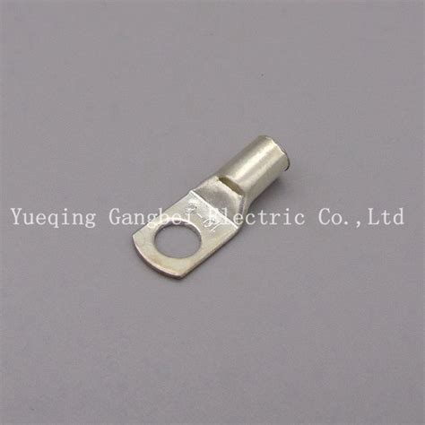 Skun Kabel Cable Lugs Sc10 6 Sc 10 6 compare prices on lug crimp shopping buy low price lug crimp at factory price