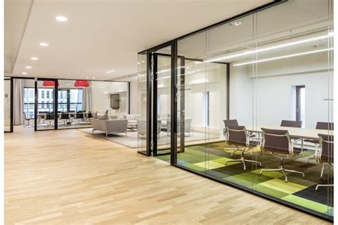 silver flexible partition walls cc centre