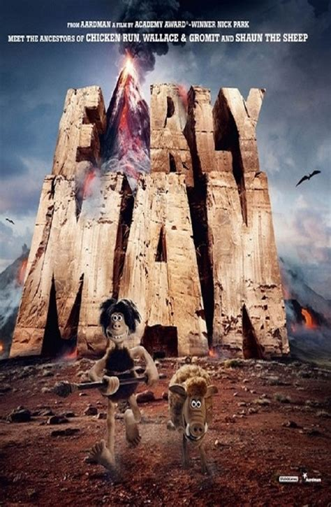 Early Man 2018 Full Hd Movie Dvdrip Download Sd Movies Point | early man 2018 full hd movie dvdrip download sd movies point
